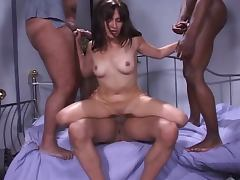 Hooker, Amateur, Babe, Bitch, Foursome, Hooker