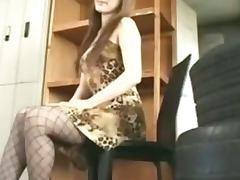 http phimsexmotminh com Xem phim sex nhat ban tai PHIMSEXMOTMINH COM