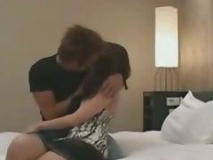 http phimsexmotminh com Japanese Porn