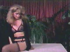 Lili Marlene Forbidden Desire scene 5 1982