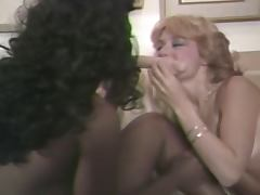 Anal Annie and the Backdoor Housewives 1984