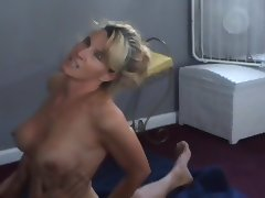 Housewife, Amateur, Cuckold, Hooker, Housewife, Husband