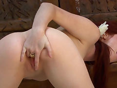 Vagina, Babe, Cunt, Heels, Pussy, Shave