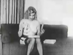 1948 Porn film MF
