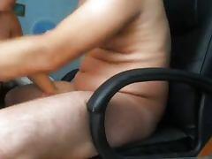 Sex Romania Iasi