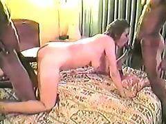 Housewife, Amateur, Bitch, Fucking, Hardcore, Hooker