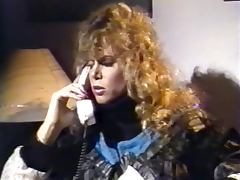 Phone Sex Girls 1990 porn video