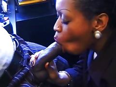 Euro Black Sex Kathy