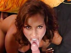 Big Cock, Big Cock, Handjob, Pornstar, Strip, Sucking