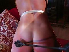 All, Couple, Domination, Ethnic, Riding, Spanking