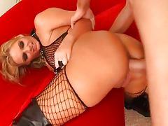 Big nice ass Phoenix Marie