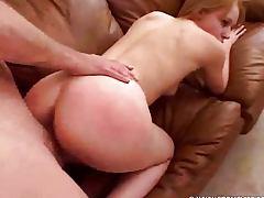 Lexi Mathew Sex