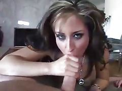 All, Cum in Mouth, Deepthroat, Gagging, Group, Penis