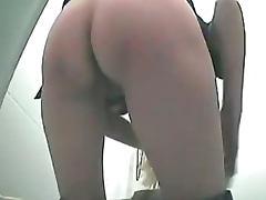 voyeur russian WC 110508