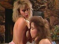 Girl Crazy 1989