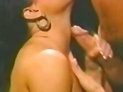 Madison Stone compilation 2