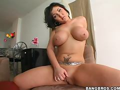 All, Big Tits, Couple, Cowgirl, Doggystyle, Penis