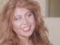 the sexy 70s hollywood 3 porn video
