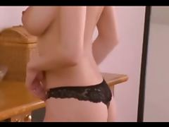 Perfect Japanese Tits 3