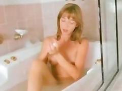 Fernanda Reto Women Infidels