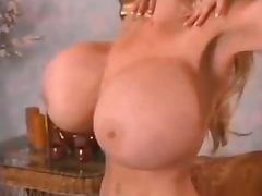 Boobs, Big Tits, Boobs, Huge
