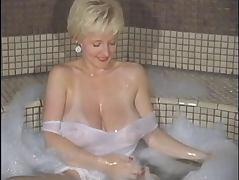Bath, Bath, Softcore