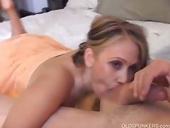 Mature latina sasha getting her anal hole fucked