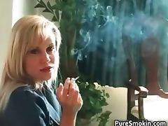 Nasty, Nasty, Sex, Smoking