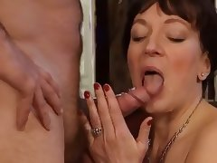 Aged, Aged, Anal, Fingering, Mature, Sex