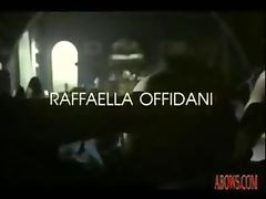 Full Movie, Full Movie, Italian