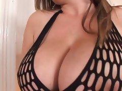 Bimbo, Big Tits, Bimbo, Boobs, Huge, Sex