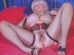All, Grandma, Candy, Granny Big Tits