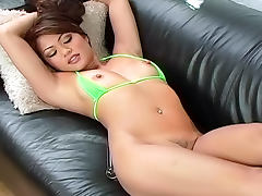 All, Asian, Bikini, Boobs, Cute, HD