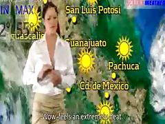 mexicana porn video