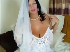 Bride Adult Tube Vids