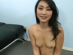 All, Asian, Japanese, Sperm, Jizz