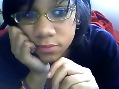 Some Webcam Fun