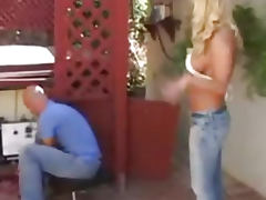 SHYLA STYLEZ SEX WITH THE REPAIRMAN wwwbeeg18com