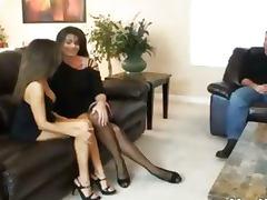 Hot Wife Rio with Blakes James Friends That Share