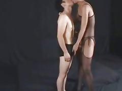 Japanese Tall Woman 2 asian cumshots asian swallow japanese chinese