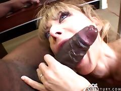 All, Big Cock, Blonde, Blowjob, Close Up, Couple