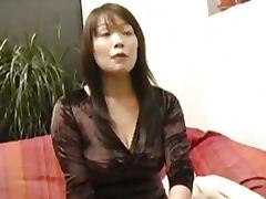 Ayukawa@rui Japanese Mature