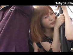 Oriental, Oriental, Outdoor, Reality, Tokyo
