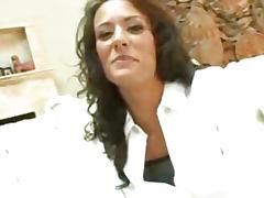 Hot Mom Jade Davin