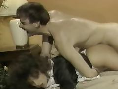 Born to Run 1986 porn video