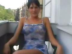Girl Nextdoor, Amateur, Teen, Girl Nextdoor