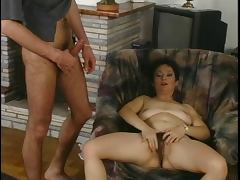 Hairy Mature, German, Mature, Pussy, Hairy Mature, German Mature