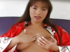 All, Asian, Pornstar, Teen