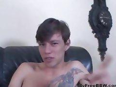 Chi Chi De La Hoya 42jjj boobs BBW fat bbbw sbbw bbws bbw porn plumper fluffy cumshots cumshot chubb