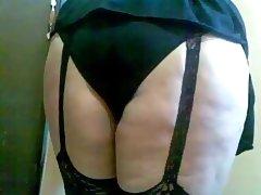panty y medias